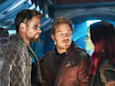 'Avengers 4' Directors Hint That 'Guardians 3' Occurs Before 'Infinity War'