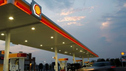 2 Red Flags on Royal Dutch Shell's Cash Flow Statement