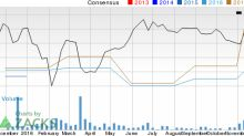 Why Guidance Software (GUID) Could Be Positioned for a Surge