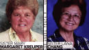 2 Nuns Accused Of Embezzling $  500,000 From Catholic School