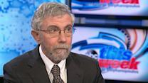 Paul Krugman on What's at Stake in Greece Debt Crisis