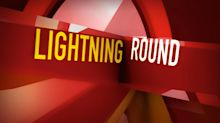 Cramer's lightning round: It's OK to own this stock — as long as you're diversified