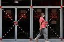 Singapore economy enters recession, second-quarter GDP plunges record 41.2%