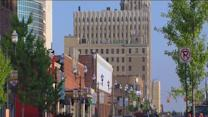 Financial emergency over in Pontiac--what's next for the city?