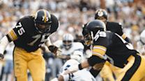RADIO: Joe Greene on why NFL defenses are not as effective