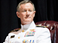 Navy SEAL who oversaw the bin Laden raid says China's massive military buildup is a 'holy s---' moment