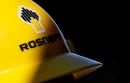Exclusive: Russia's Rosneft finds extended oil cuts painful - sources