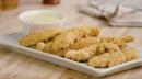 Best Bites: Weeknight meals baked chicken fingers