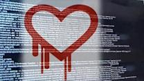 Did NSA exploit heartbleed?