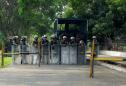 Rights groups call for probe into Venezuela prison riot that left 46 dead