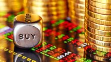 3 Top Gold Stocks to Buy in 2017