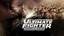 Light Heavyweights with Iron Chins Win Fight of the Night (TUF 24 Finale Fighter Bonuses)