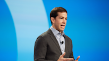 Okta prices its IPO and hopes to hit a $2 billion valuation