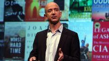 Internal Amazon documents reveal a vision of up to 2,000 grocery stores across the US