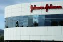 Johnson & Johnson cuts price of TB drug bedaquiline in poorer countries