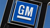 Will GM go in reverse?