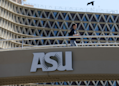 9 Arizona State students from China detained at LA airport, denied admission to U.S.