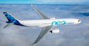 Airbus takes another jab at Boeing with maiden flight of new plane