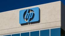 Hewlett Packard Enterprise Co (HPE): Hedge Funds Are Snapping Up