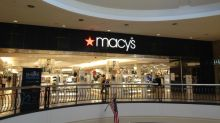 Why Macy's Is Closing Even Profitable Stores