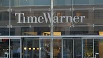 Time Warner Rejects Murdoch's Takeover Bid