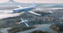 Zunum Aero Plans To Offer Hybrid-Electric Aircraft Flights By 2020