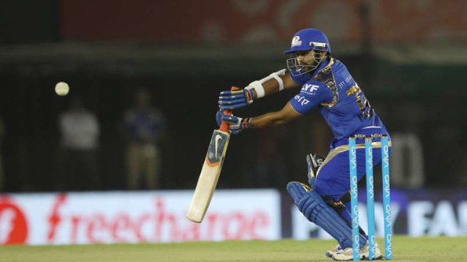 IPL 2017: I don't worry about India selection, says Parthiv Patel