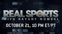 HBO Real Sports: eSports