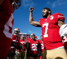 Resolve the Anthem Issue? NFL Owners and Players Seek Common Ground at the League Meeting