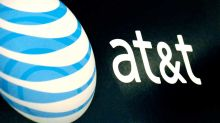 AT&T, Time Warner Merger Talk Is Back, Merits Questioned