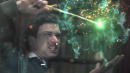 This 'Harry Potter' Fan Film About Voldemort's Rise Is Better Than You Think