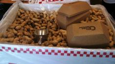 13 Things You Might Not Know About Five Guys
