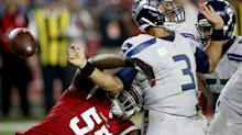 Game of 'tag' begins: Cardinals franchise Chandler Jones, becoming first team this year to use tag