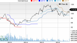 Why You Shouldn't Bet Against Cameco (CCJ) Stock