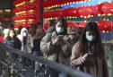 Coronavirus update: Global spread hits 'unchartered territory' as volatile markets rebound; US death total jumps