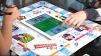 Toys for all ages that interact with apps