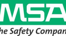 MSA Recognized as a World's Most Ethical Company for Third Consecutive Year