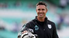 Kevin Pietersen open to representing South Africa in the future