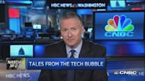 Costello: Tales from the tech bubble