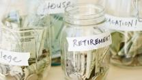 Parents: Saving for retirement is more important than kids' college fund