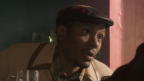 'Life of Crime' Clip: With It