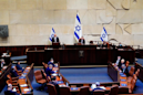 After 3 elections, Israel finally has a government