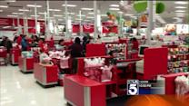 Millions of Target Shoppers May be Victim`s of Black Friday Hackers