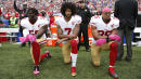 Police Killed At Least 223 Black Americans In The Year After Colin Kaepernick's First Protest
