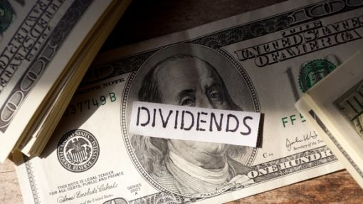 3 Stocks to Buy with Dividend Yields Above 3%