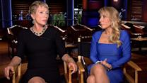 Women of 'Shark Tank'