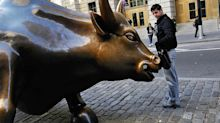 These 5 stocks are strictly for the bulls