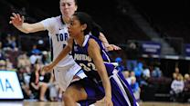 2013 WCC Tip-Off: Portland Women's Basketball