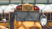 School bus safety regulations