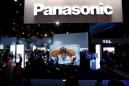 Panasonic posts first quarterly profit in U.S. battery business with Tesla